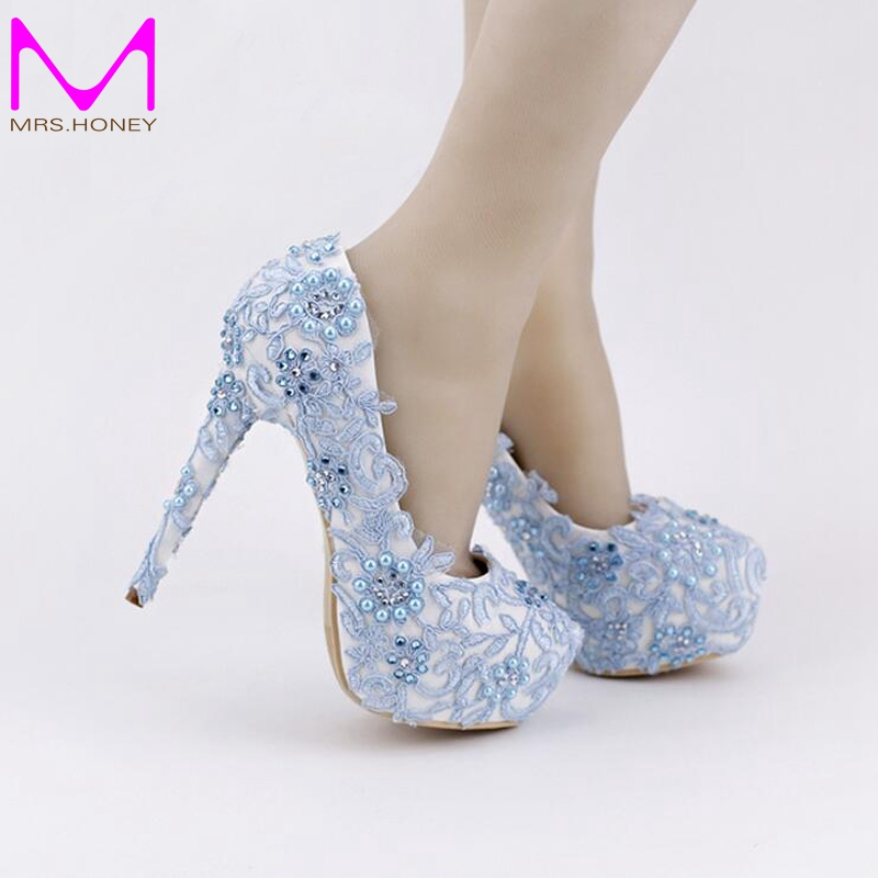buy wholesale lace prom shoes from china lace prom
