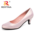 To get coupon of Aliexpress seller $3 from $3.01 - shop: ROYYNA WOMEN Store in the category Shoes