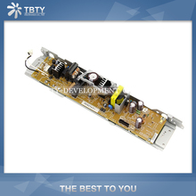 Printer Power Supply Board For HP CP1025 CP1025NW 1025 1025NW HP1025 RM1-7751 Power Board Panel On Sale