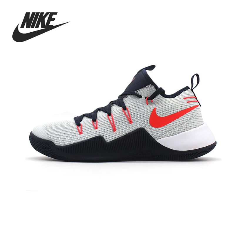 official photos b09e5 81f38 ... Original New Arrival 2016 NIKE HYPERSHIFT EP Men's Basketball Shoes  Sneakers free shipping ...