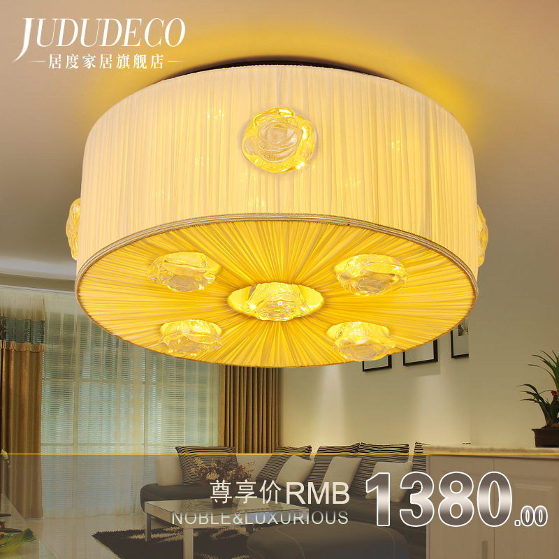 home garden windows and dining room ceiling lamp crystal lamp lighting