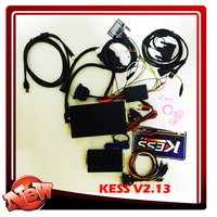 2015 New kess V2 Firmware v4.036 Software v2.12 update KESS V2.13 unlimited Manager chip Tuning Kit Master version Auto ECU