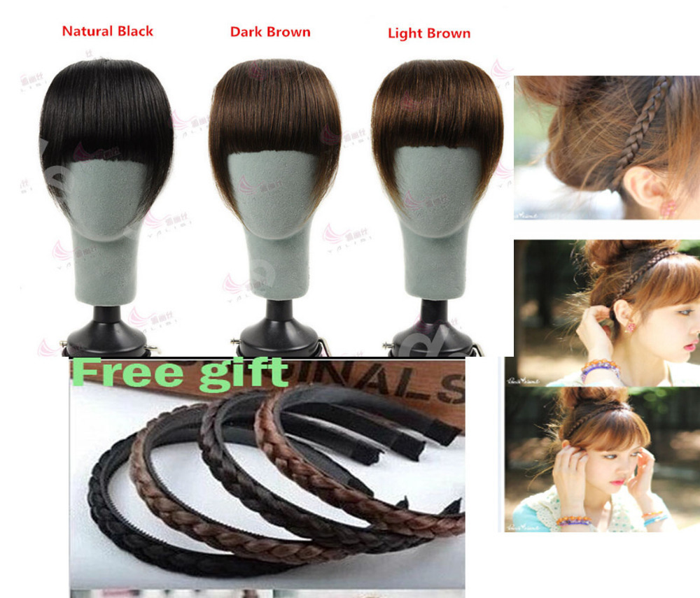 Wig Extension Clips 11