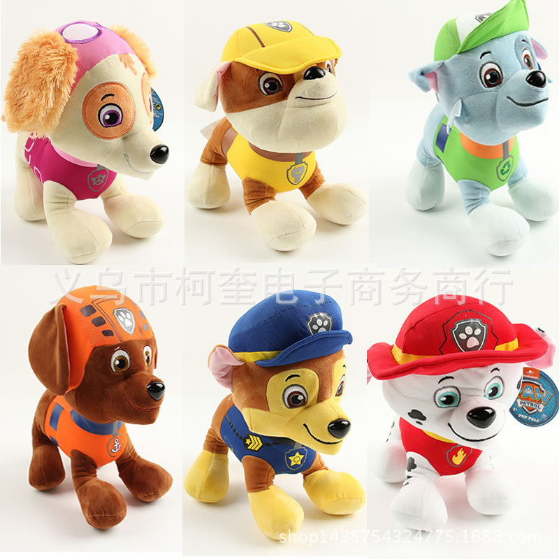Гаджет  2015 New Arrival Kids Toy Stuffed Animals kawaii Baby PP Cotton Soft Plush Toys for children soft toys Free Shipping None Игрушки и Хобби