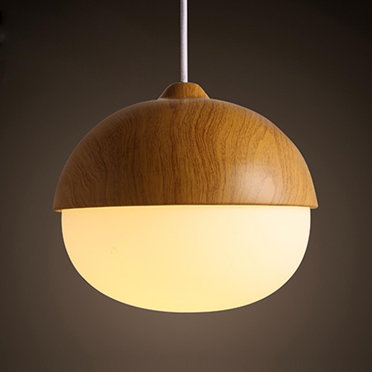 light bedroom dining room lighting decor fixtures in pendant lights