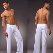 Mens white silk pajamas online shopping-the world largest mens ...