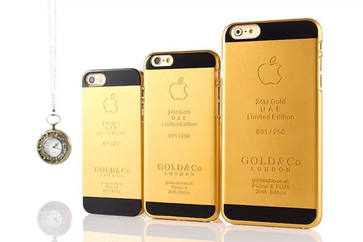 24k Gold Iphone Case: Online Shopping Uae Gold Reviews On