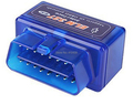 2014 Hot Sales world MINI ELM327 Bluetooth V1 5 ELM 327 Interface OBD2 OBD II Auto
