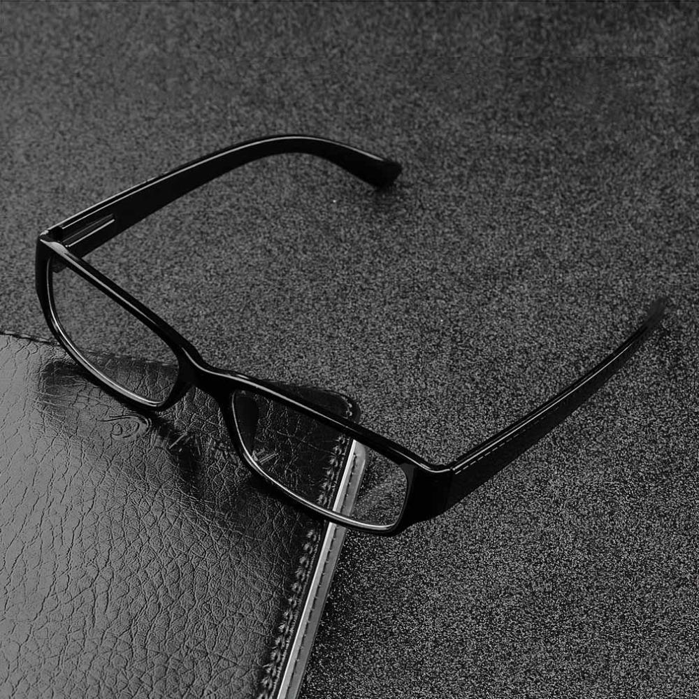 Stylish Practical Unisex Radiation Resistant Glasses Computer for Men Women Wearing 2017 Hot Sale