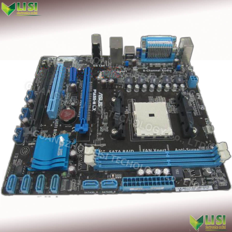 free shipping 90% new for ASUS P5P43T P43 desktop motherboard LGA 775 DDR3 16G ATX on sale <br><br>Aliexpress