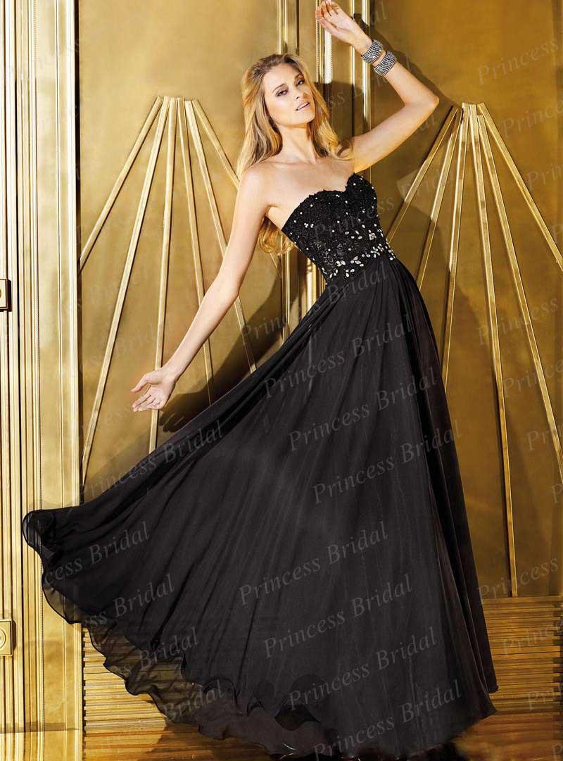 espagnol robe de bal promotion achetez des espagnol robe de bal promotionnels sur. Black Bedroom Furniture Sets. Home Design Ideas