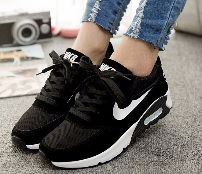 Гаджет  2015 newest Fashion women shoes women zapatos mujer women sport women shoes casual shoes free shipping None Обувь