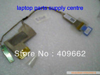 E5410 lcd cable DC7TY 0DC7TY cn-0DC7TY