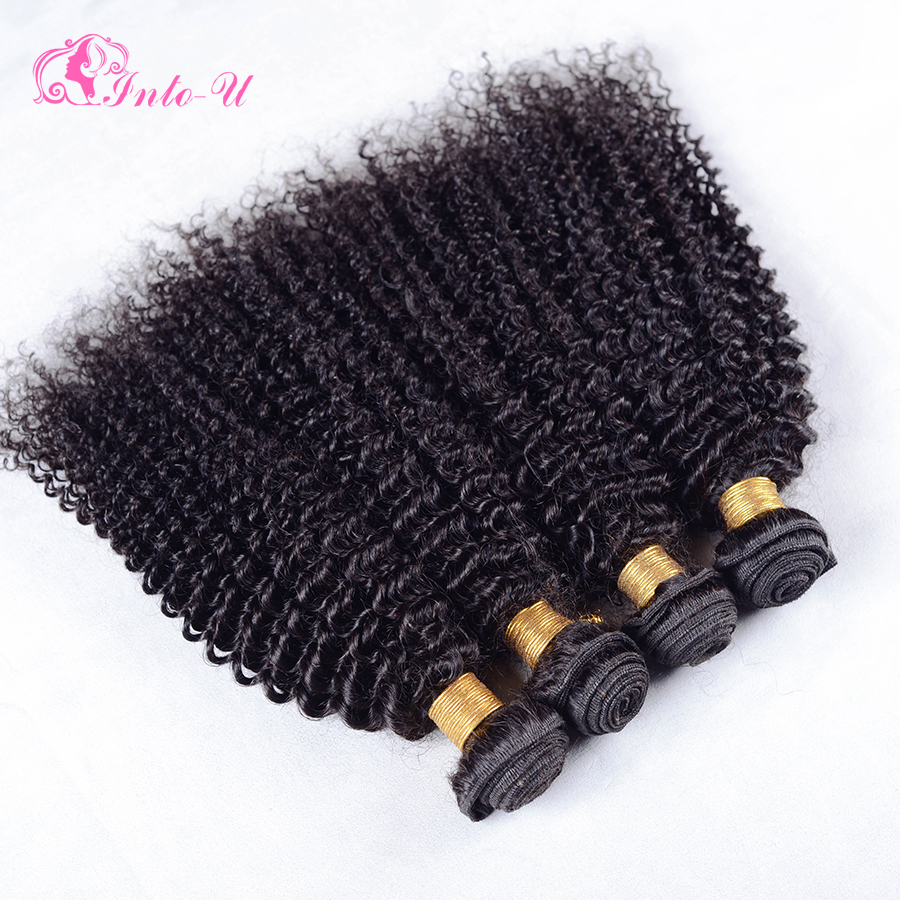 5A Peruvian curly virgin hair 4pcs virgin peruvian hair afro kinky curly hair extension,8-30cheap human hair weave for sale<br><br>Aliexpress
