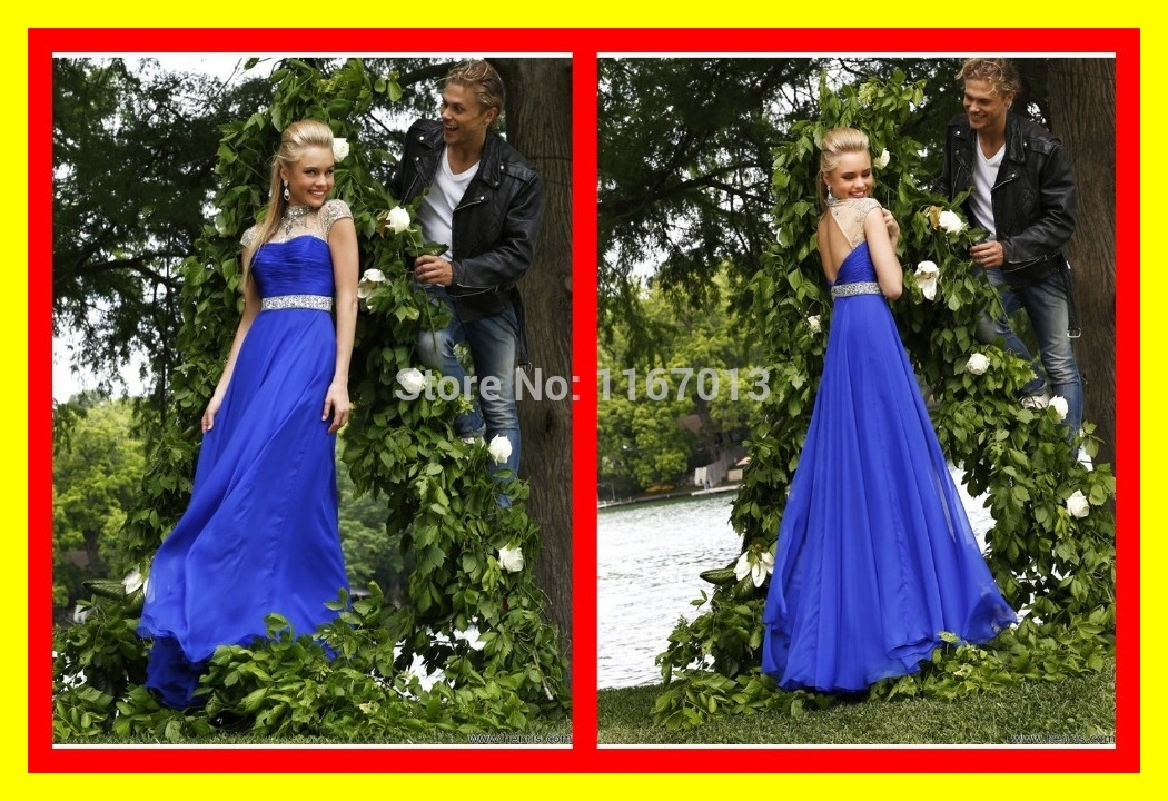 Used prom dresses virginia beach eligent prom dresses for Wedding dress shops richmond va