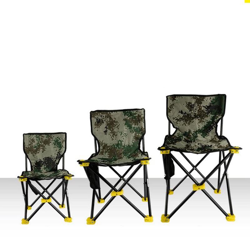 недорогое рыбацкий стул