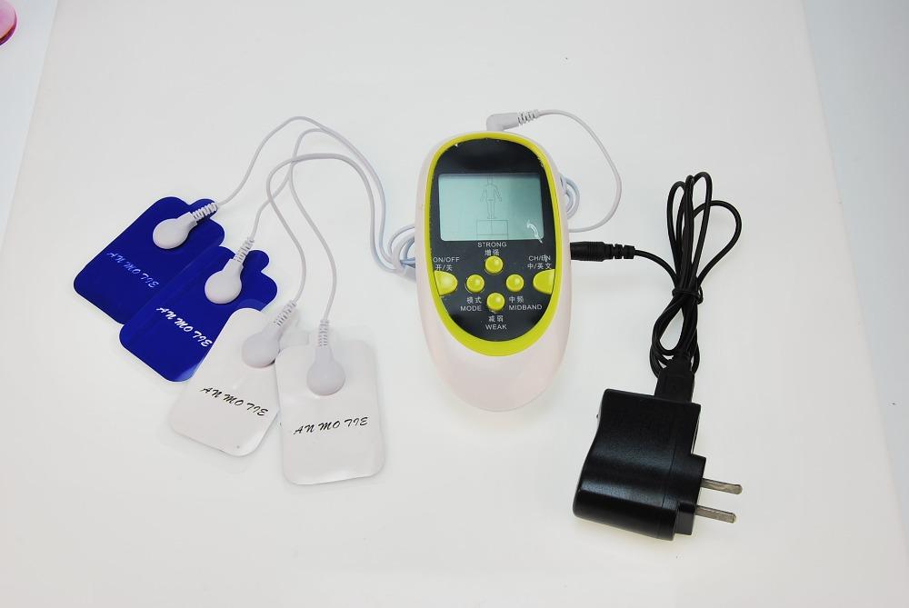 elektrostimulyator-shock-therapy