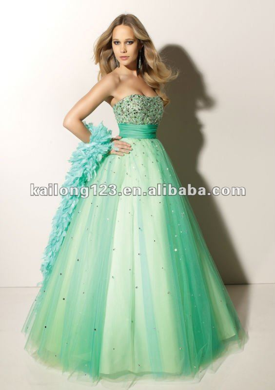 Prom Dresses Phoenix Az - Ocodea.com