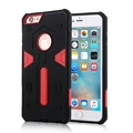 Classic Titan Series Full Protection TPU Back Cover Case For iPhone 7 7 Plus 6s 6s
