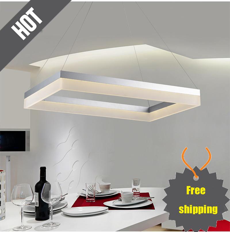 cheap home lighting cheap home lighting
