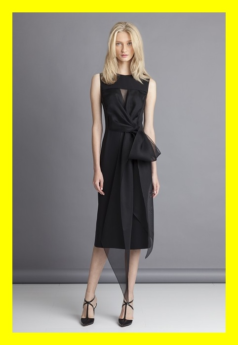 abendkleid mieten uk gelben billige kleider australien petite lange online ein linie mitte kalb. Black Bedroom Furniture Sets. Home Design Ideas
