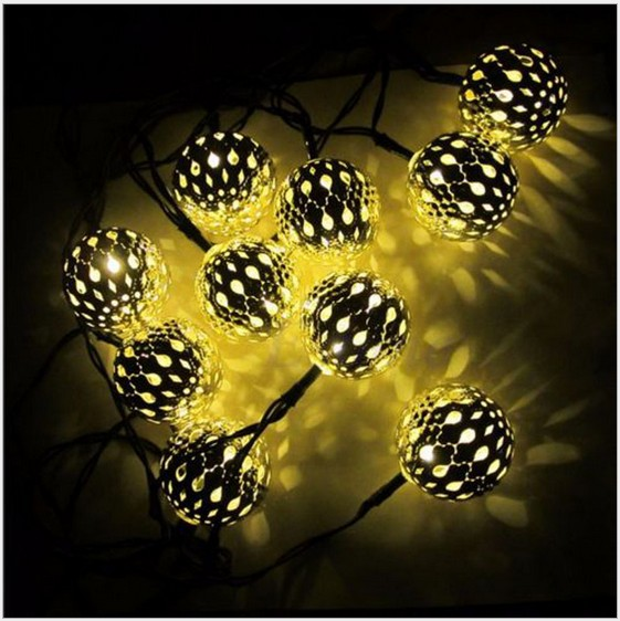 online buy wholesale led glowing orbs from china led glowing orbs wholesalers. Black Bedroom Furniture Sets. Home Design Ideas