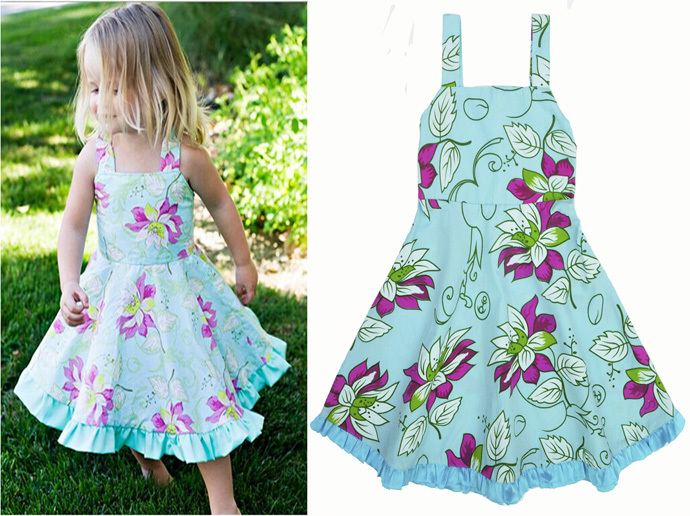 Shop Mud Pie's selection of Baby Clothes, Women's Clothing and Home Decor. Find our Latest Seasonal Arrivals and the Newest Sale Products up to 80% Off! Free Shipping on Orders $75+, Shop Today at neidagrosk0dwju.ga!