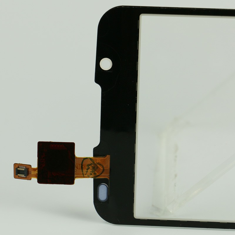 for LG Optimus L7 II P715 TOUCH