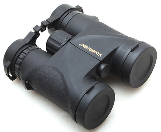 Free shipping! Visionking 8x32 F Binocular for birdwatching with 100%Waterproof, Brand New!<br><br>Aliexpress