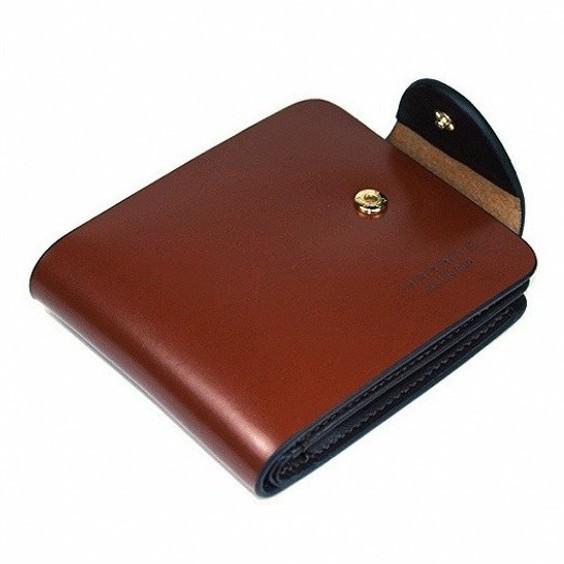 Гаджет  Free shipping/men wallets/genuine leather/pu purse/mw016/brand fashion designer/money clip/shotr carteira/masculina couro None Камера и Сумки