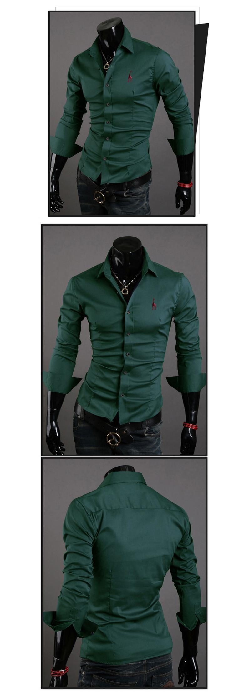 camisa social verde, #camisasocialverde, camisa social verde musgo, camisa social verde militar, camisa verde masculina
