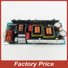 300 W fascio di alimentazione della lampada 15R Accenditore Elettronico zavorra per 15R luce della fase luce capa commovente del fascio 15R sharpy 15R Zavorra **(China (Mainland))