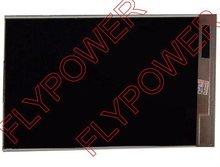For LG KE850 LCD Screen Display by free shipping(China (Mainland))