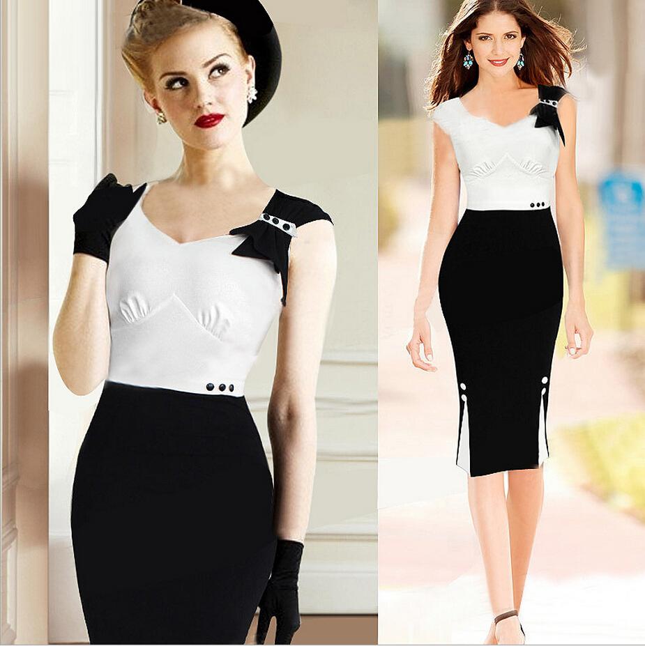Online Cheap Womens Clothes