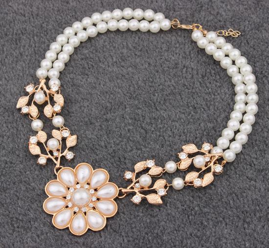 Popular Pearl Online Shop Buy Cheap Pearl Online Shop Lots