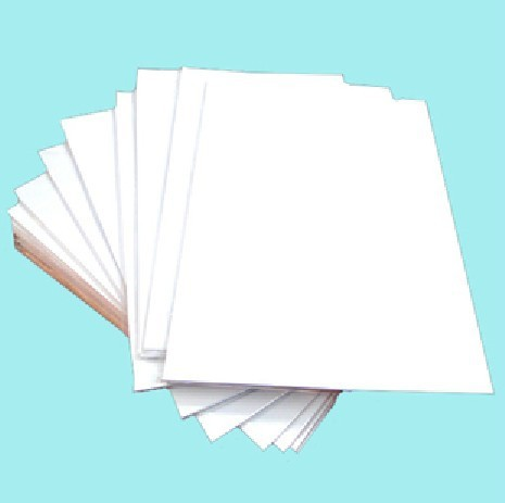 DIY sublimation paper A4 21*29cm Heat Transfer Paper(China (Mainland))