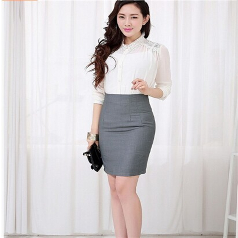 skirt women Picture - More Detailed Picture about S XXXL 2015 ...
