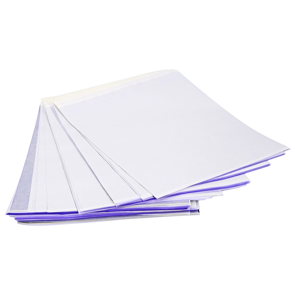 paper cheap Our wholesale party supplies can save you a fortune on your next party whether it's a house party, birthday party or baby shower, we have what you need shop now.