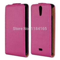 Чехол для для мобильных телефонов For Sony Xperia V / LT25i 11 Sony Xperia V /lt25i case for Sony Xperia V / LT25i