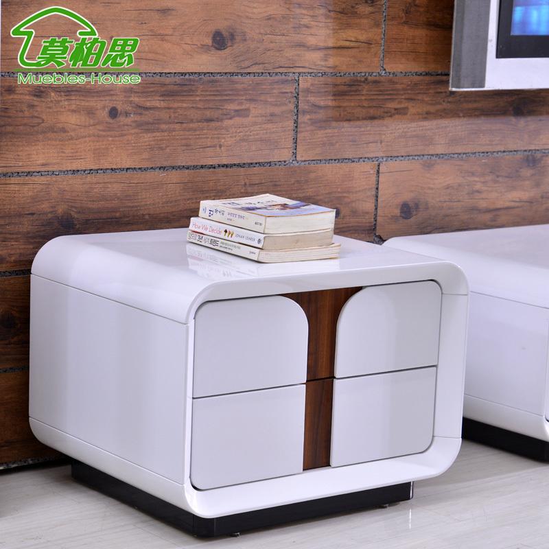 achetez en gros ikea blanc chevet en ligne des grossistes ikea blanc chevet chinois. Black Bedroom Furniture Sets. Home Design Ideas