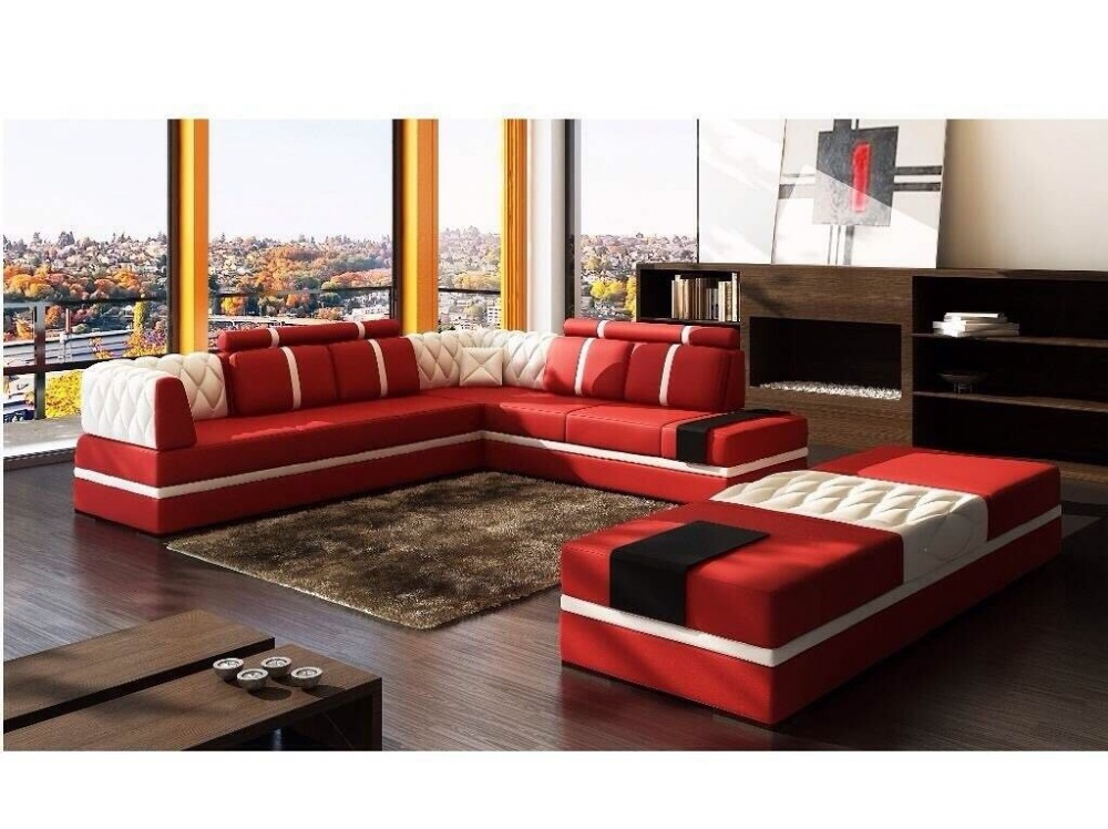 Compare prices on american elegance furniture online shopping buy low price american elegance Home furniture online low price