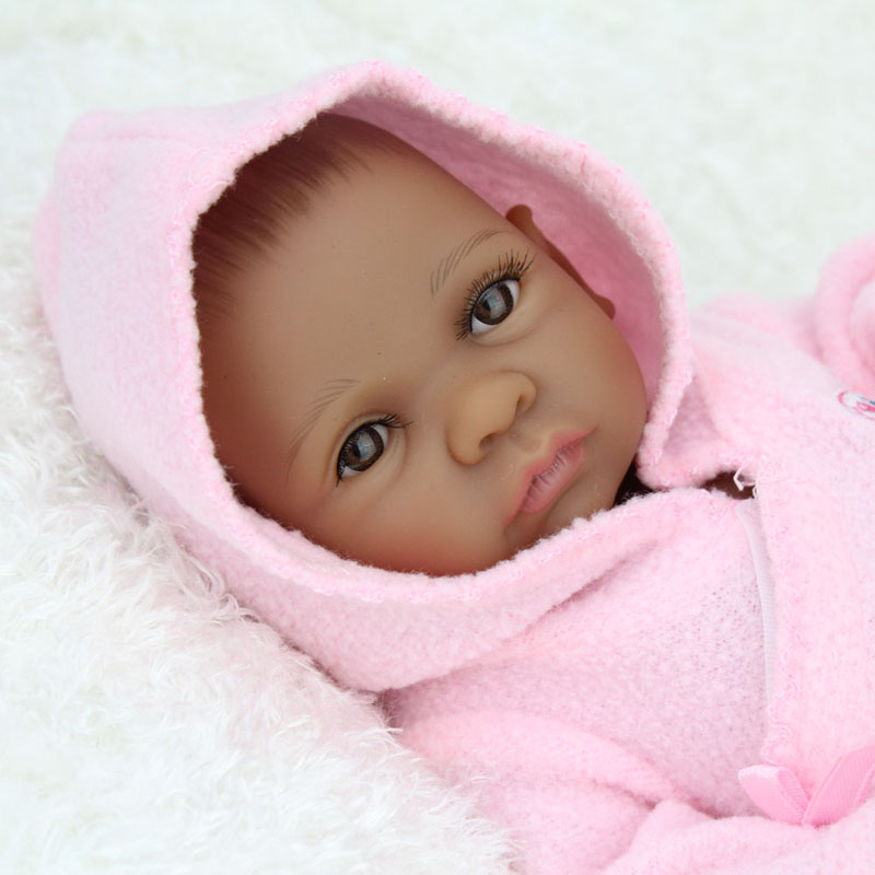 africanamericanbabydollblackgirlfullsiliconebody