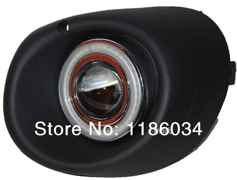 Система освещения ! Mitsubishi Outlander /, CCFL35/55W12VOptiona (pls наклейки outai mitsubishi outlander outlander