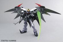 1:100 MG Gundam 20cm / Dearthscythe Gundam Hell Death EW /Assembled Gundam Model toy /Free shipping