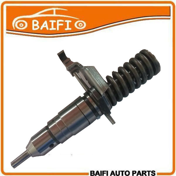 Brand New MUI Mechanical Unit Injector 4P2995 0R8471DC 0R3389 For Caterpillar Engine 3114 3116 3126(China (Mainland))