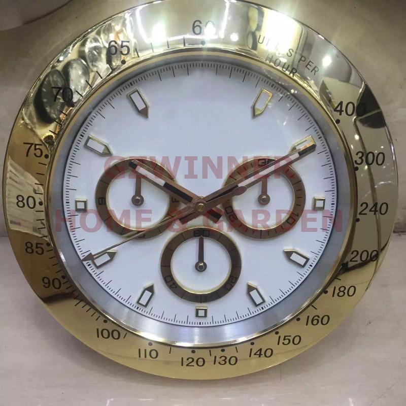 Popular Amazing Clock Buy Cheap Amazing Clock Lots From