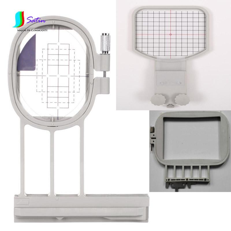 how to use a frame machine