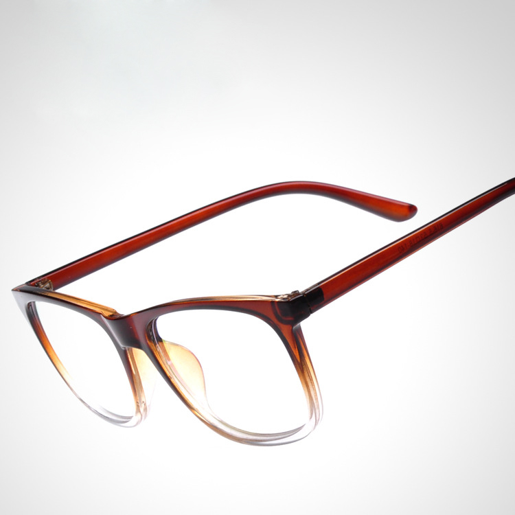 aliexpress buy victory glasses brand new clear lens