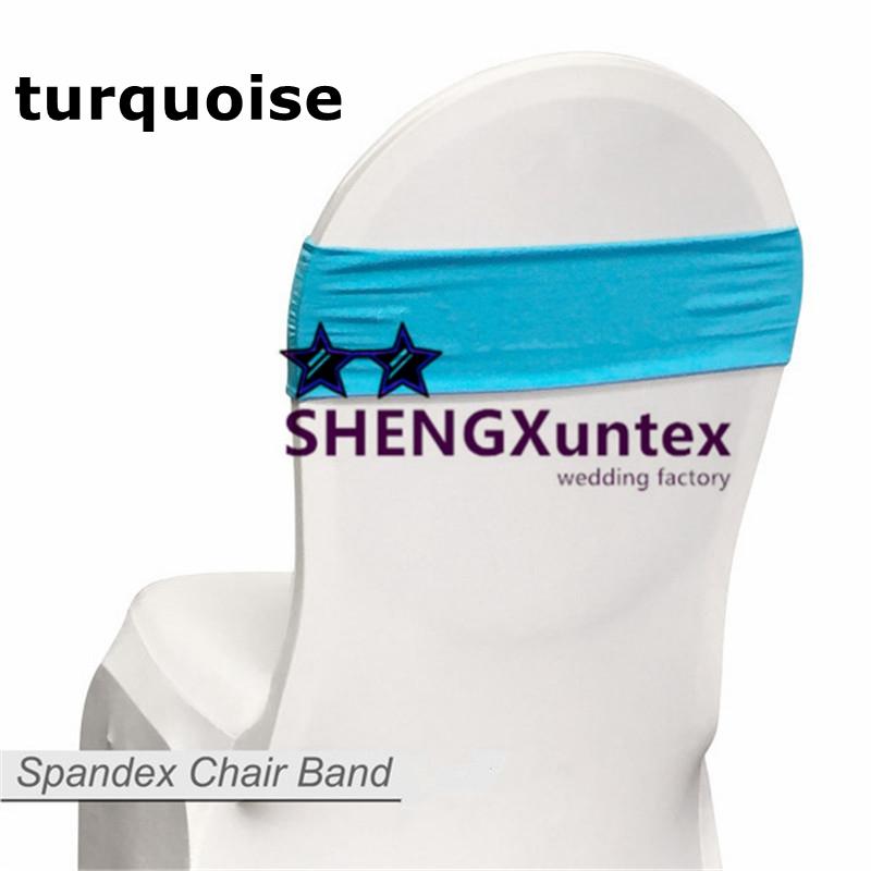 Spandex_Chair_Band_-_Aqua_grande