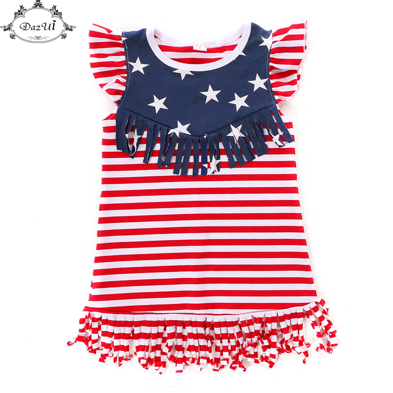 Online Get Cheap Patriotic Clothing -Aliexpress.com ...